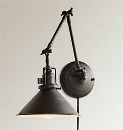 Lighting Fixtures In In Wall Light Fixtures Decorating Home With The