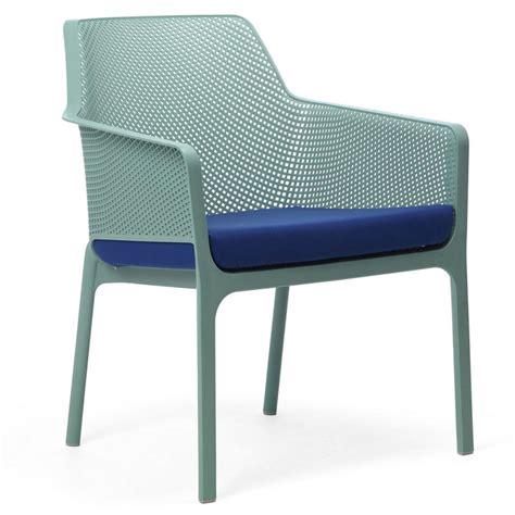 sedie relax sedia net relax nardi sedia da giardino progetto sedia