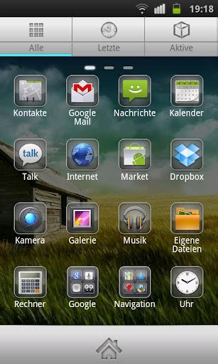 go launcher themes pack apk download plate theme 4 go launcher ex apk download for android
