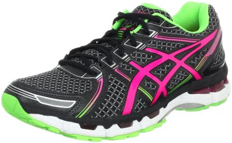 best supportive running shoes best supportive running shoes 28 images best running
