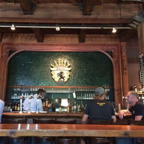 the schlafly tap room st louis mo the schlafly tap room 428 photos 482 reviews breweries 2100 locust st downtown