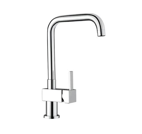 the kitchen sink faucet tap dish basin faucet federal