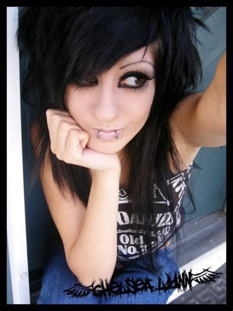 emo hairstyles and their names top 35 most famous emo girls with their hot hairstyles