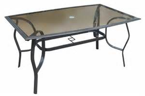 Replacement Desk Top by Glass Replacement Table Top For Camdon Table At Menards 174