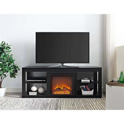 The Electric Fireplace Shop image gallery benny s fireplaces