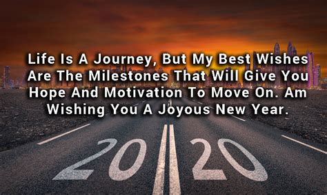 happy  year messages  amazing  newyear