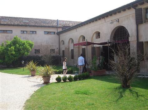 Garden Riese Pio X Palazzon Riese Pio X Restaurantbeoordelingen Tripadvisor
