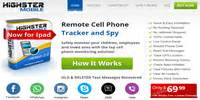 highster mobile review can this phone spy app really work 5 best spy apps for iphone and android best phone spy