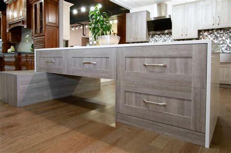 wonderful melamine kitchen cabinet photos decors dievoon wonderful melamine kitchen cabinet photos decors dievoon