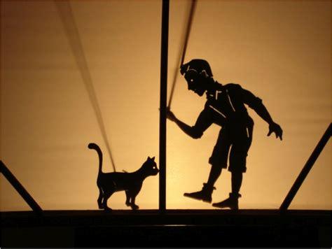 imagenes navideñas sombras casa do brincar oficina de teatro de sombras para pais