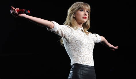 country love songs by taylor swift think you know all about her we say otherwise here are