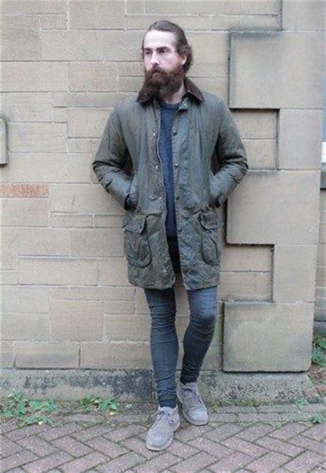 Jaker Bomber Bordir Black Vintage Suede Bomber Jacket Wax Green And S Jackets