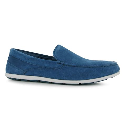 mens rockport loafers rockport mens venetian loafers lightweight slip