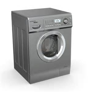 Grid Clothes Dryer Grid Appliances Special Considerations