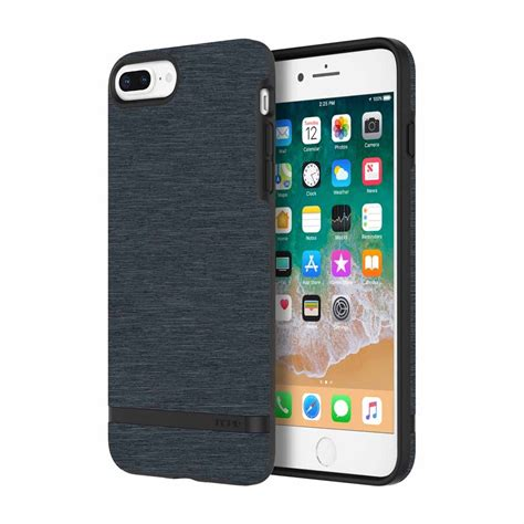 iphone 8 plus carnaby iphone 8 plus cases covers incipio