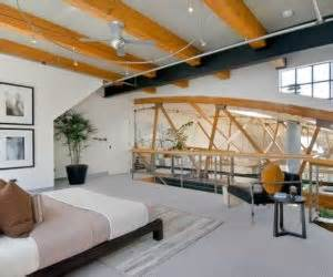the pros and cons of loft living visualheart creative studio vaulted ceilings 101 history pros cons and