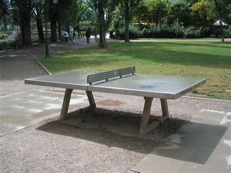 are you looking for table installation assembly or