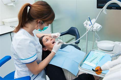 imagenes de turbinas odontología primera visita archives cl 237 nica dental doctores tarazona