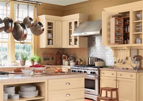 installing kitchen wall cabinets wall cabinet installation guide at the home depot