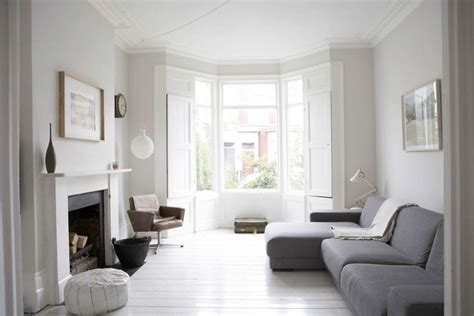 corner sofa in bay window 1000 images about lounge layout on pinterest entry