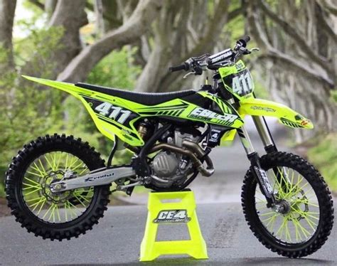 best 450 motocross bike 25 best ideas about motocross bikes on