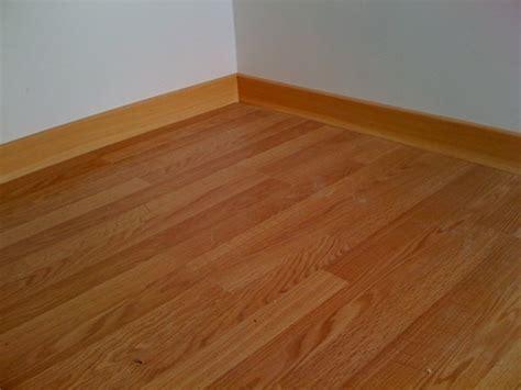 pisos de al piso flotante piso laminado somos mayoristas s 38 00