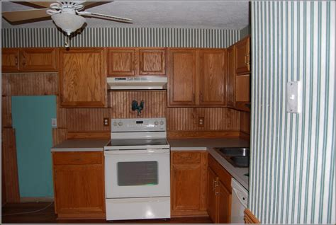 unassembled kitchen cabinets cheap unassembled kitchen cabinets home depot home design ideas