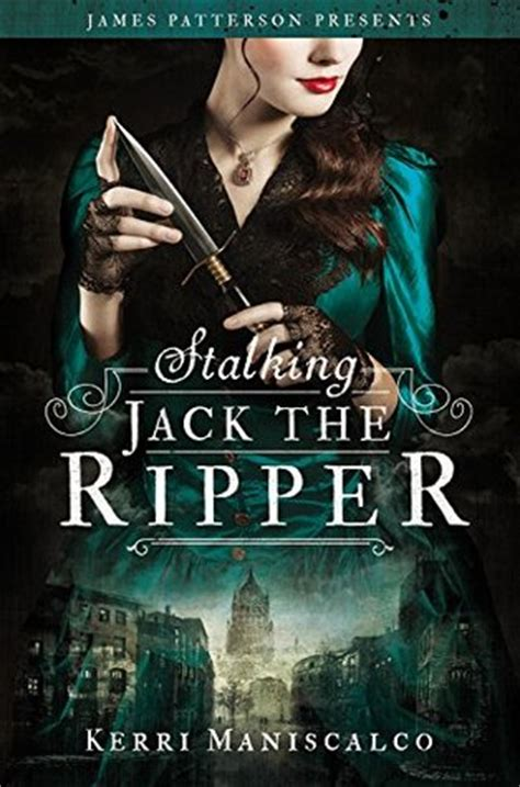 the ripper s shadow a mystery books stalking the ripper stalking the ripper 1 by