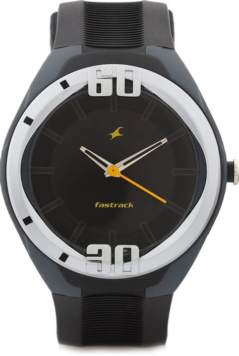 fastrack 9306pp04 analog for buy fastrack