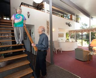 two story eichler two story eichler two story eichler 28 images beams and