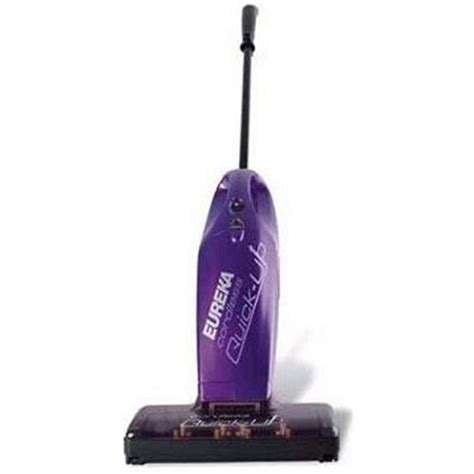 New Charger Stik 2 In 1 Stick Gerakan Ps3 Move Charging buydig eureka up cordless 2 in 1 stick and handheld vacuum 96f