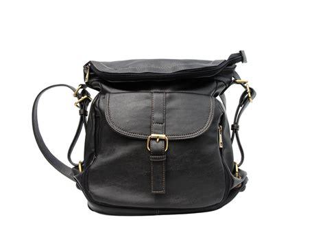 Handbag Hpo Dompettas Selempang Wanita tas ransel wanita koleksi tas wanita