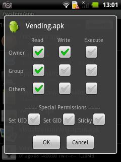 android vending apk techzone sbloccare l android market su vodafone 858 smart huawei u8160