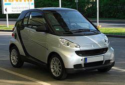 Kindersitz Auto Wiki by Smart Fortwo