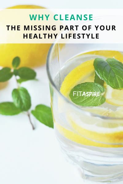 Healthy Living Detox Llc by Fitaspire Helping You Transform Your Through