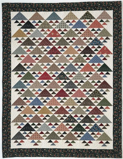 Quilts Photos by Quilts Galleries Chiaverini