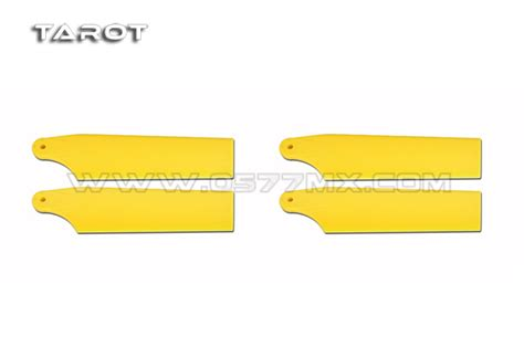 250280 Canopy White Tl250t7 tarot 450 new blade 68mm tl48035 01 tl48035 01 1 29 tarot rc helicopter