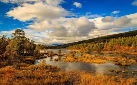 wallpaper 4k landscape norway autumn landscape 4k wallpaper hd wallpapers
