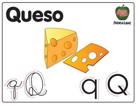 imagenes q empiecen con la letra h abecedario p q el universo de leo