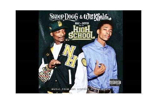 download snoop dogg young wild and free