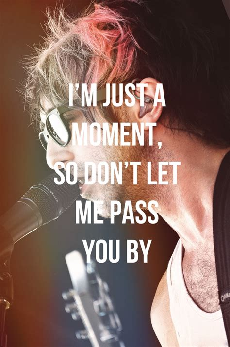outside staind the quotes tattoo version pinterest 111 best images about all time low on pinterest time