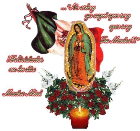 imagenes de la santa virgen de guadalupe 100 im 225 genes de la sant 237 sima virgen de guadalupe reina