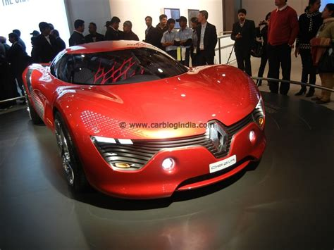 xx18 2012 video auto cars price and release renault dezir india launch date price specifications of
