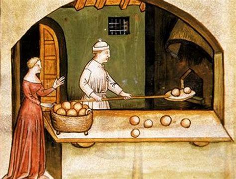 cucina nel medioevo 171 io me sto a butta sur medievale t ho detto tutto 187 la