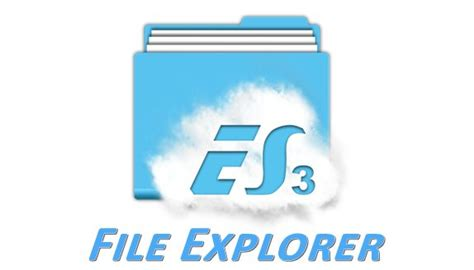 es file explorer file manager apk es file explorer 3 2 4 1 apk udownloadu