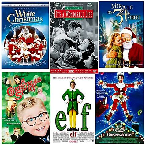 best classic movies top 10 holiday classic christmas movies for kids to watch