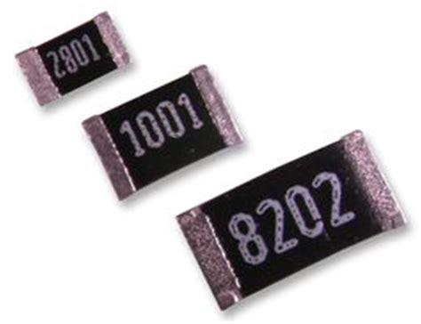 smd resistor markings potentiometer planetarduino
