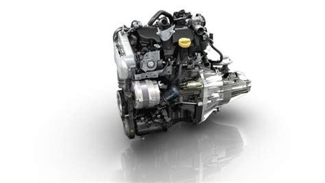 renault introducing   energy range engines energy