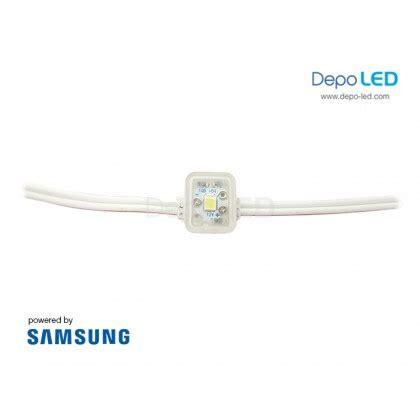 Led Samsung Module Smd5630 Anx Korea jual led module samsung 1 mata anx korea 12v ip68 waterproof