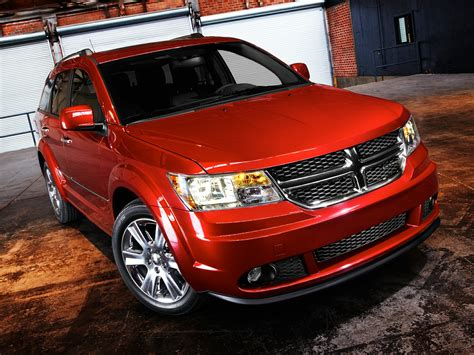 suv dodge 2016 dodge journey price photos reviews features